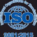 SR AC ISO 9001:2015