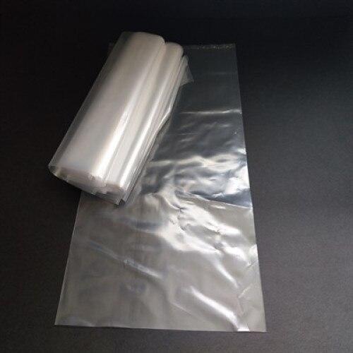 PUNGI/SACI LDPE/HDPE/PP